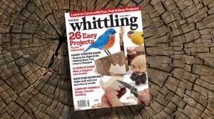 WEB-WHIT-2018-Cover-Slider-740x415