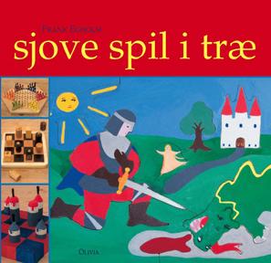 sjove-spil-omslag1