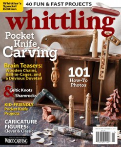 Whittling_magain