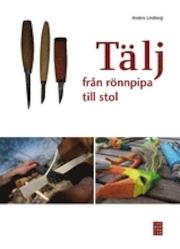 9789153433569_large_talj-fran-ronnpipa-till-stol