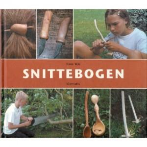 Snittebogen-500x500